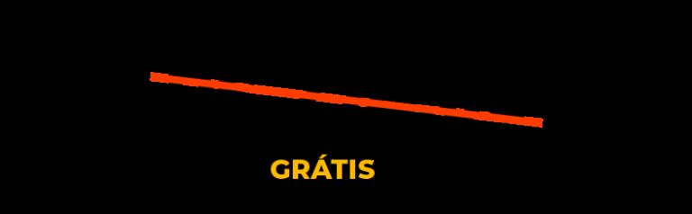 Método Fanart 3.0